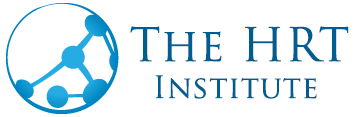The HRT Institute